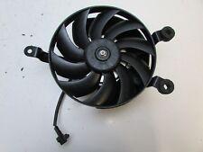 SUZUKI GSF1250 GSF 1250 Bandit 2007 - 2016 radiateur ventilateur Rad Fan J19
