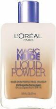2pcs Loreal Magic Nude, Sun Beige, 0.91 fl oz