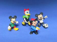 Recopilación 10 figuras de Disney/Disney 10 characters 026