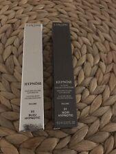 Lancome Hypnose Mascara Set Farbe 01 und 03