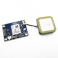 GY-NEO6MV2 GPS Module Aircraft Flight Controller For Arduino Raspberry Pi 2