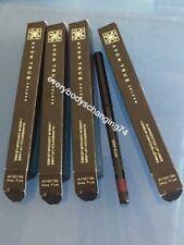 Avon True Colour~GLIMMERSTICKS~Lip Liner~DEEP PLUM~Boxed x4 Lots