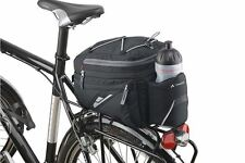 Polyester VAUDE Bicycle Bags and Panniers