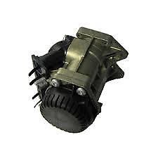 9650010022,4614945312 DAF LF45 pied robinet de frein 5001857060 1405372