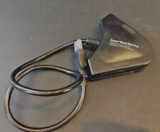 Playstation/PS2 Super Duel Box Pro Controller Adapter For Windows