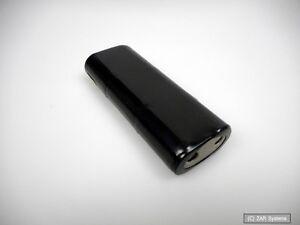 Fedco LXE 2280, 2285, 2286 Scanner Batterie, 600 mAh, 152290-0001A, P60AY-6LXE