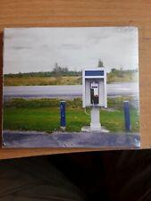 Sun Kil Moon - Universal Themes [New & Sealed] Digipack CD