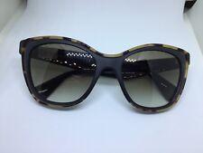 PRADA SPR20P occhiali da sole donna woman sunglasses gafas de sol sonnenbrille