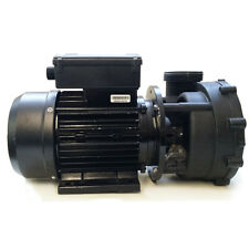 LX LP200 Pump