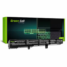 Laptop Akku für Asus F451M R512M R411M R512MA D550M F551CA-SX080H 2200mAh