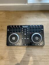 Numark Mixtrack Pro 2 - Two Channel DJ Controller