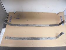 FORD GALAXY SEAT ALHAMBRA VW VOLKSWAGEN SHARAN PAIR OF FUEL TANK STRAPS