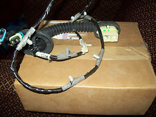 2000 2001 2002 Rear door and end gate wiring harness NOS 15366114 Avalanche ++++