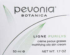 Pevonia Mattifying Oily Skin Cream 50ml/ 1.7oz NEW