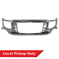 Broadfeet Bull Bar Front Bumper Guard for 03-12 Ford Expedition 04-12 F150//F250