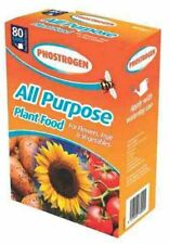 Phostrogen 84413550 All Purpose Plant Food 80 Can