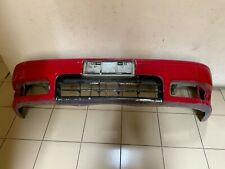 Nissan Sentra B13 JDM Super Saloon OEM Front Bumper (USEd)