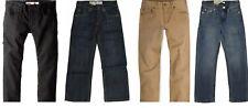 Levi's Boys Levi's 511 Slim Fit Jeans - Variety