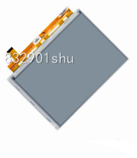 9.7''inch E-ink LCD for Amazon Kindle DX Ebook reader ED097OC1 ED0970C1 display