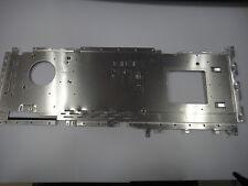 Cadre support metallique clavier pour pc portable  ASUS N56VZ