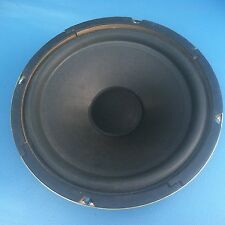 """New listing 8"""" Woofer K01Zw080890323-3M speaker, #1"""