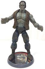 TOYBIZ Marvel Legends From The MONSTERS Box Set FRANKENSTEIN Figure 2006