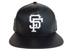 SF GIANTS Delirious American Needle Snapback Lim Ed
