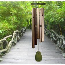 Woodstock Rainforest Chime Bali  RFCB   New