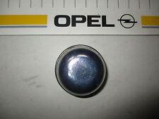 Opel Calibra - Vectra B - Meriva A - Fettkappe vorne (Original Opel)