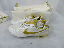 Nike Legend 7 Elite 10R Soccer Cleat Football Limited BV5747-107 US Size 5 Mens