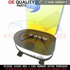 FOR BMW X3 X5 X6 F25 E70 E71 E72 SERVICE AIR FILTER 13717811026 PREMIUM QUALITY