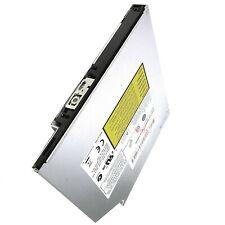 DVD Laufwerk Brenner für MSI GE70 2pc ApAche, GE620dx-i548w7h, CR650-207nl