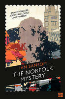 The Norfolk Mystery by Ian Sansom (Paperback, 2014)