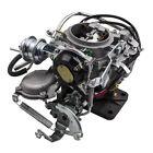 Carburetor For Toyota 4af Corolla 1.6l 2 Barrel 1989 2110016540 Top Sale