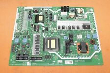 POWER SUPPLY PS-309 WW 1CA1982 A N0AE4JJ00015 FOR PANASONIC TX-L37D28BS TV
