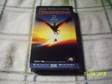 Dragonheart (VHS, 1997)