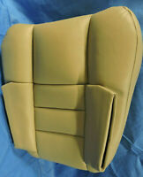 A-dec Dental Chair Upholstery  45978 Back 1005