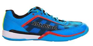 SALMING VIPER 48 49 NEU 145€ indoor hallenschuhe handballschuhe kobra hawk eagle