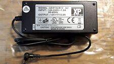 Power Supply. 70 watt, 12v PSU, 5.5A. AED70US12