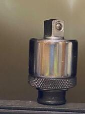 Usa Proto Professional Vintage 38 Drive 5247 Ratchet Adapter Socket Tool