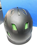 Smith Optics Vantage Matte Snowboard Ski Helmet LARGE 59-63cm - Free Shipping