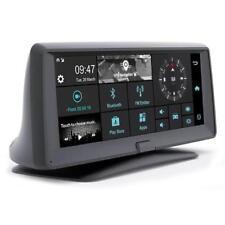 Phonocar VM321E Sistema multimediale da cruscotto Android 5.0, GPS, Bluetooth ma