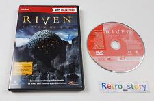 Riven - PC