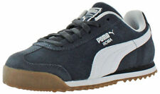 41f20d1ffb4 PUMA US Size 11 Shoes for Boys
