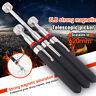 8Lbs Magnetic Telescopic Magnet Grip Long Pen Pick-up Rod Tool Stick Extending