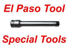 BMW E12 Torx Long Cylinder Headbolt Socket
