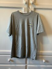 Carhartt Shirt. Grey Size Large. Worn Once. Pre-loved