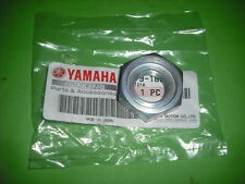 - Yamaha YZF R46 R6 Fazer Thunder ACE Ritzel Mutter Ritzelmutter Ritzelsicherung