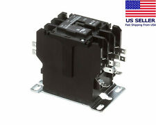 """""""New"""" Genuine Hobart® 00-087713-065-1 Contactor Genuine Oem Replacement Part"""