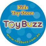 Toy Buzz Australia